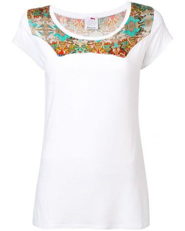 T-Shirt St.Gatti