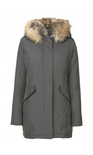 PARKA LUXURY ARC