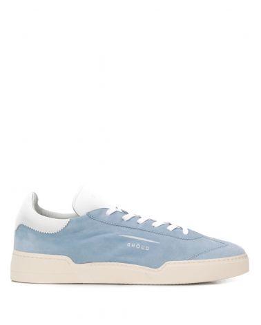 Sneakers Lob01