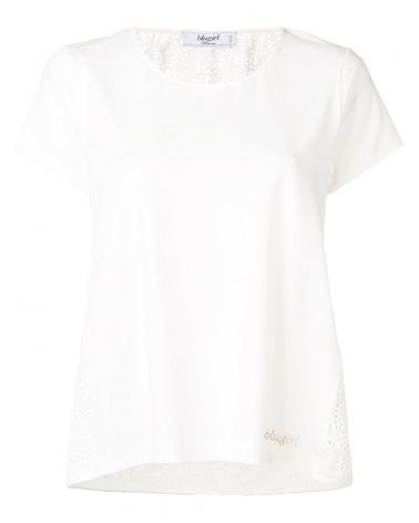 T-Shirt mm ins.sangallo
