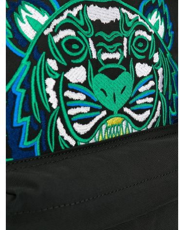 Zaino stampa tigre