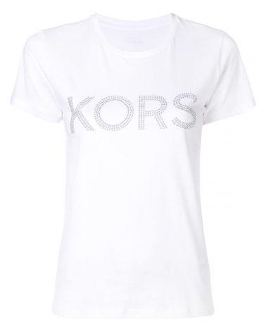 T-Shirt mm giro Kors Graphic