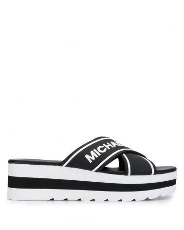Sandalo demi sport