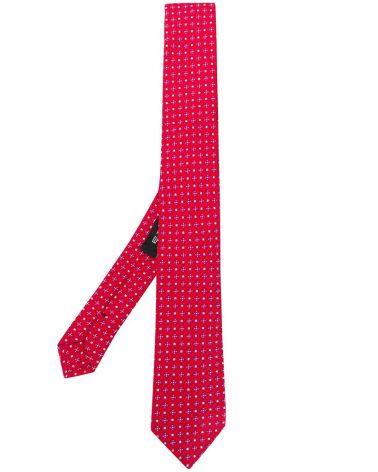 Cravatta 6 cm.