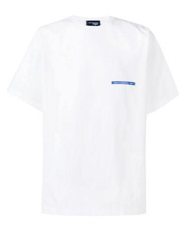 Camicia mm