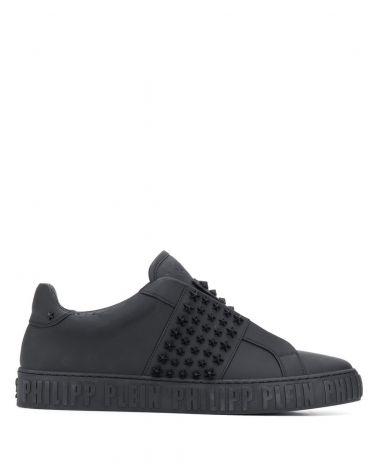 Sneakers Lo Top Stars