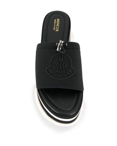 Sandalo Zaira
