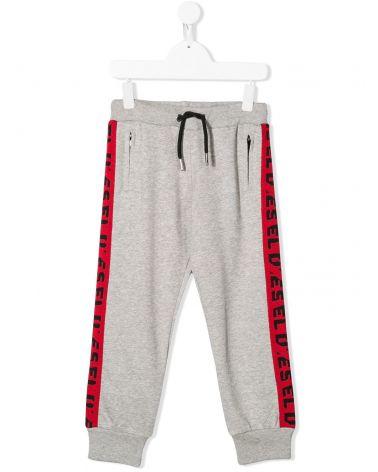 Pantalone Psuit