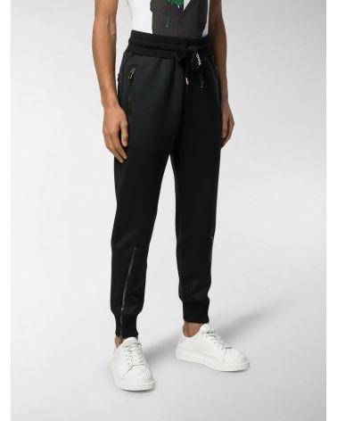 Pantalone triacetato
