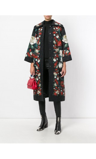 CAPPOTTO ST.ROSE