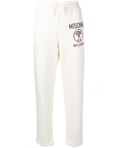 Pantalone c/logo