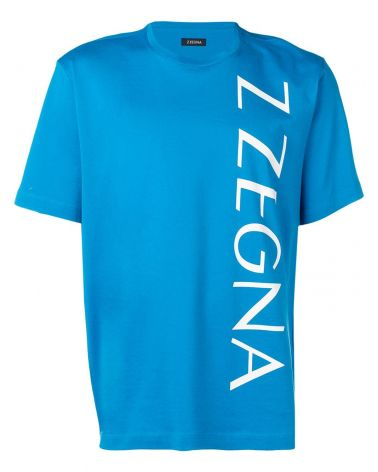 T-Shirt mm fantasia