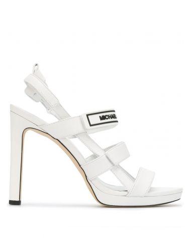 Sandalo Demi