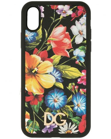 Phone Cover XR dauphine st.giardino