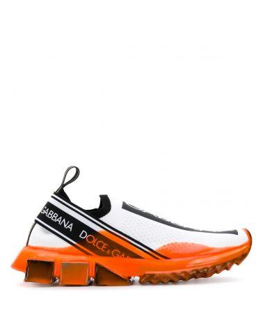 Running atletica maglina
