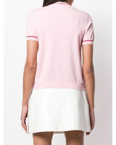 T-Shirt mm giro st.Bamboo Tiger