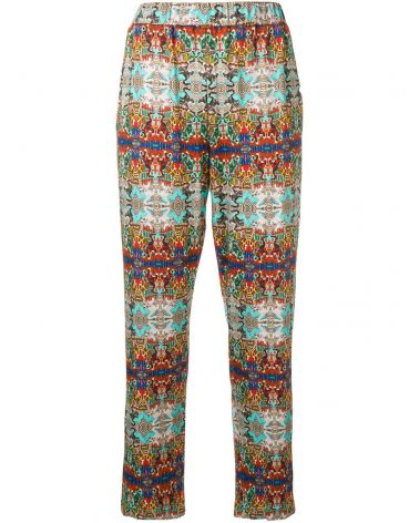 Pantalone st.Gatti