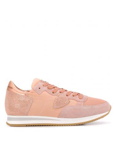 Sneakers Tropez LD