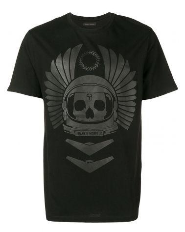 T-Shirt mm giro Enrico