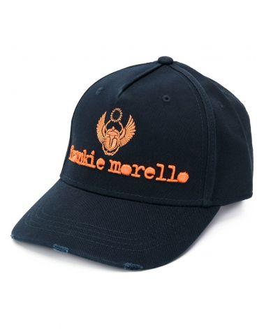 Cappello Saul