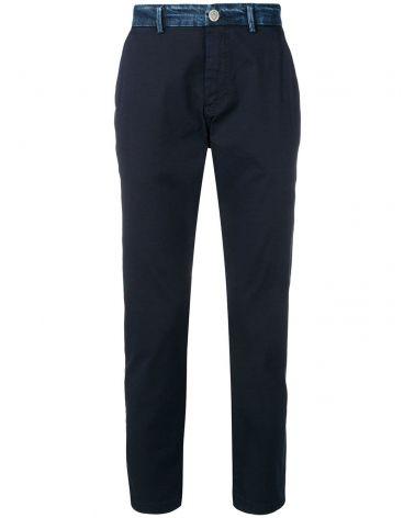 Pantalone Sathya