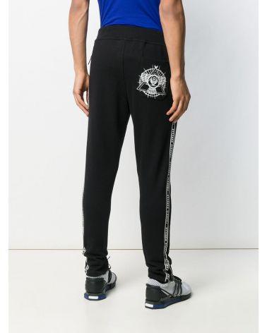 Pantalone Quintilo