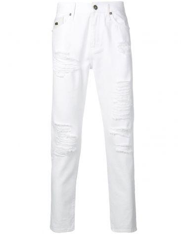 Jeans 5 tasche Maine