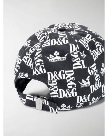 Cappello st.DG corone