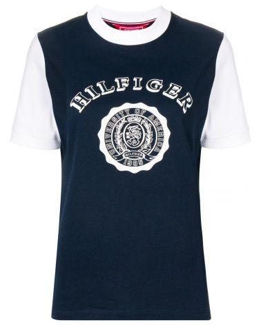 T-Shirt mm giro souvenir