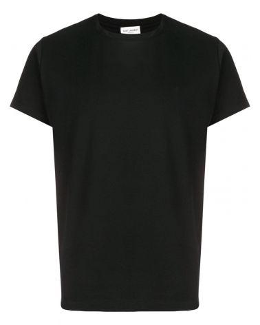 T-Shirt mm giro piquet