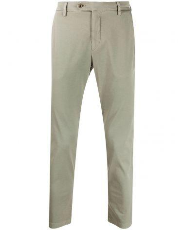 Pantalone Alexander
