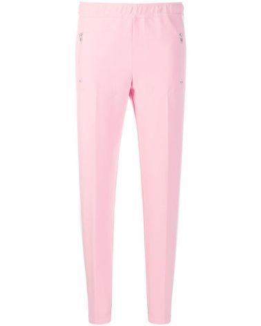 Pantalone bande laterali