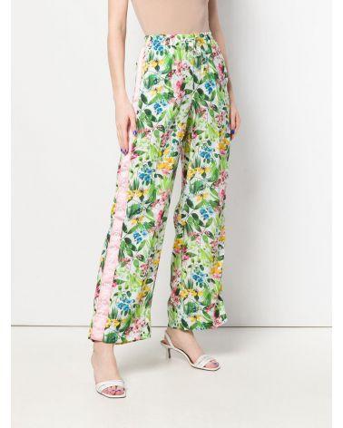 Pantalone fantasia