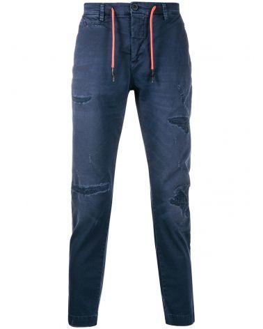 Pantalone Bahiano