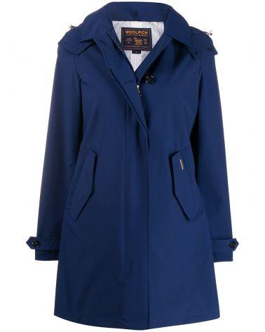 Coat Charlotte
