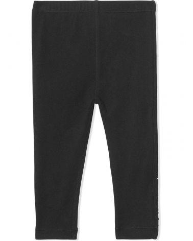 Pantalone bande laterali Mini Krista