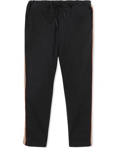Pantalone Curran