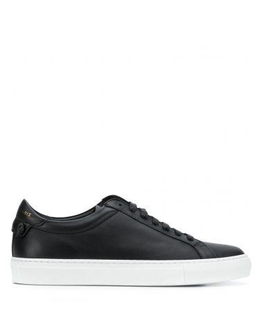 Sneaker Urban Street