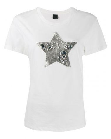 T-Shirt mm jersey Radiare
