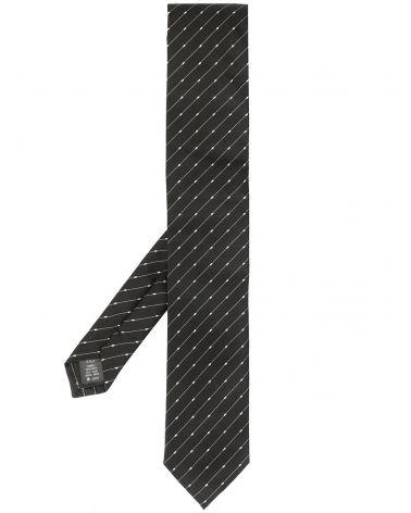 Cravatta pala 6