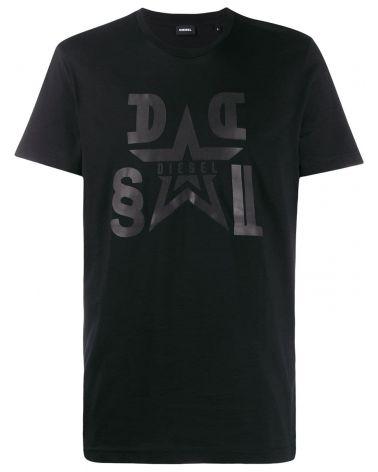 T-Shirt mm giro St. 3D T-Diego A8