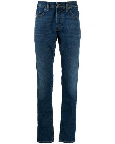 Jeans 5 tasche Thommer Sp