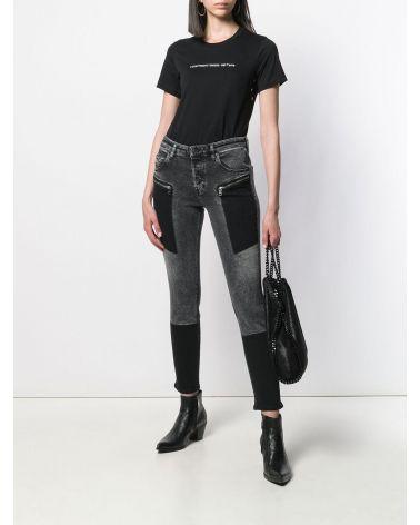 Jeans slim Babhila 0890T