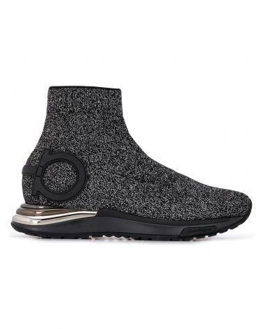 Sneaker calzino Gardena
