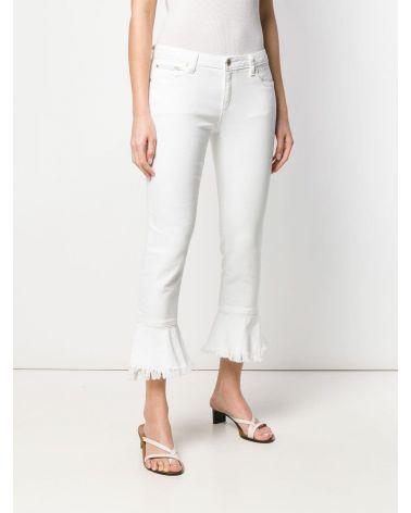 Jeans Izzy