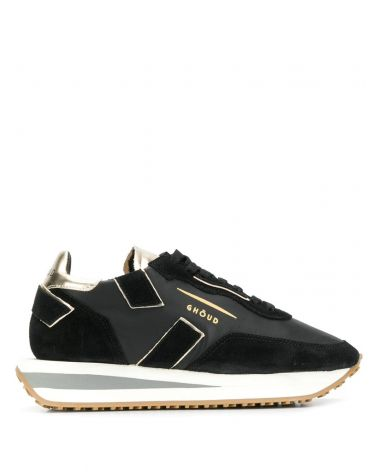 Sneaker Rush X