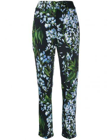 Pantalone st.glicine