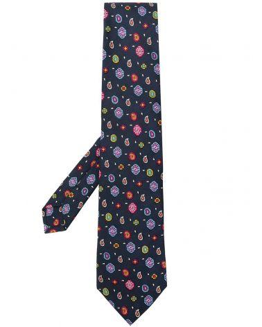Cravatta 8cm
