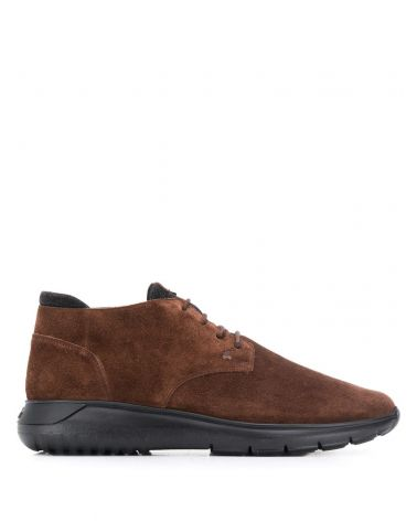 INTERACTIVE 3 DESERT BOOT
