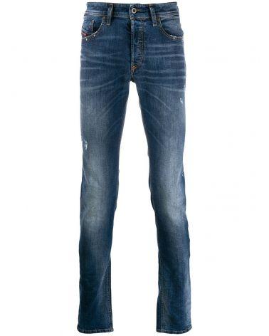 Jeans skinny Sleenker X